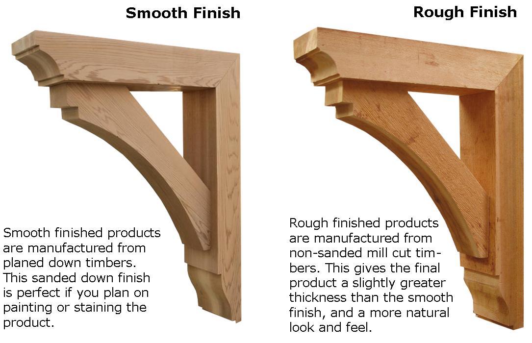 Rafter Tail 85t1 Pro Wood Market